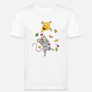 Suchbegriff Drachen Herbst T Shirts Online Bestellen Spreadshirt