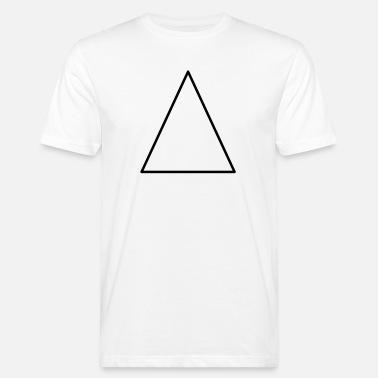 suchbegriff 39 dreieck mathematik geometrie 39 geschenke online bestellen spreadshirt. Black Bedroom Furniture Sets. Home Design Ideas