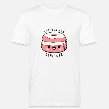 shirts met spreuken Grappige Spreuken T Shirts online bestellen | Spreadshirt shirts met spreuken