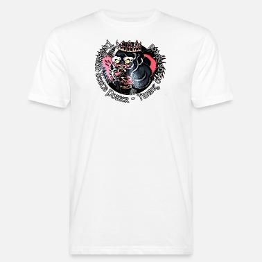 Bestill Conor Mcgregor T skjorter på nett | Spreadshirt