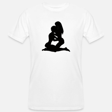Sexuality Sexuality - Men's Organic T-Shirt