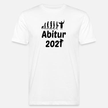 Abitur 2021 Ergebnisse