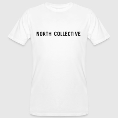 Nord Collective - Männer Bio-T-Shirt