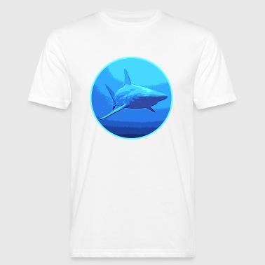 Suchbegriff: \'Fische Haie\' T-Shirts online bestellen   Spreadshirt