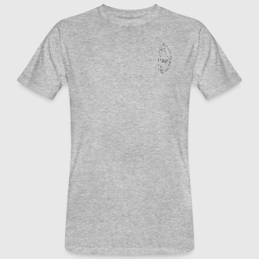 Sparkle - Men's Organic T-Shirt