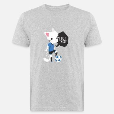 Suchbegriff Fussballfans Comic T Shirts Online Bestellen