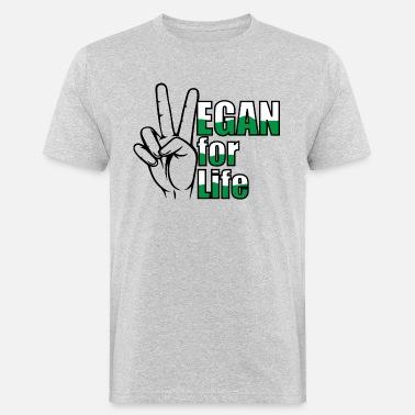 Bestill Vegan T skjorter på nett   Spreadshirt