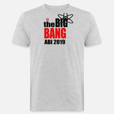 abschluss t-shirts realschule