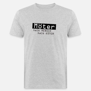 Suchbegriff Kot Mensch T Shirts Online Bestellen Spreadshirt