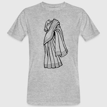 dress - Men's Organic T-shirt