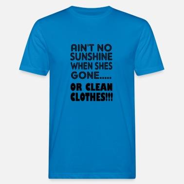 67ce090c610e eller rena kläder Premium T-shirt herr | Spreadshirt
