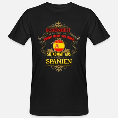 Männer aus spanien kennenlernen