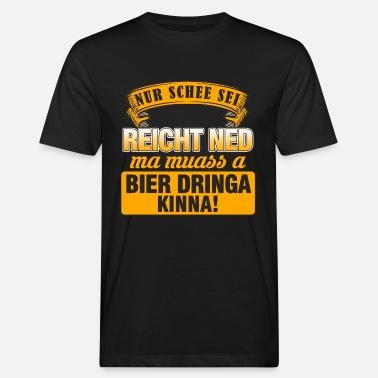 Bayrisch Fürti