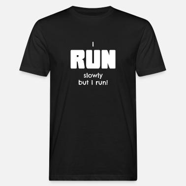 Suchbegriff Jogging Lustige Spruche Rennen T Shirts Online