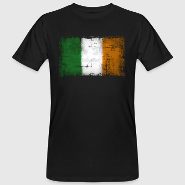 Ireland - Ireland - Men's Organic T-Shirt