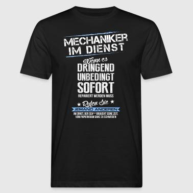 suchbegriff 39 kfz mechaniker 39 t shirts online bestellen. Black Bedroom Furniture Sets. Home Design Ideas