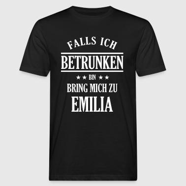 suchbegriff 39 betrunken spruch 39 t shirts online bestellen spreadshirt. Black Bedroom Furniture Sets. Home Design Ideas