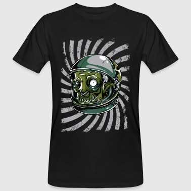 Orkonaut - Men's Organic T-Shirt