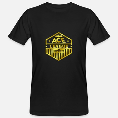Eve Online E-Sports - Men's Organic T-Shirt
