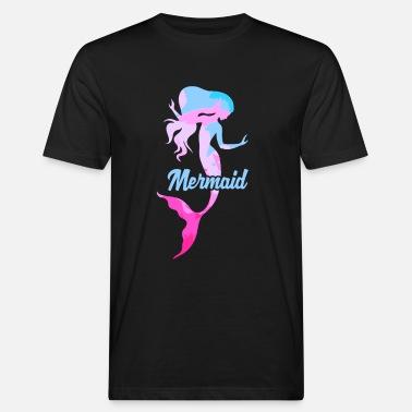 suchbegriff: 'meerjungfrau' männer online bestellen | spreadshirt
