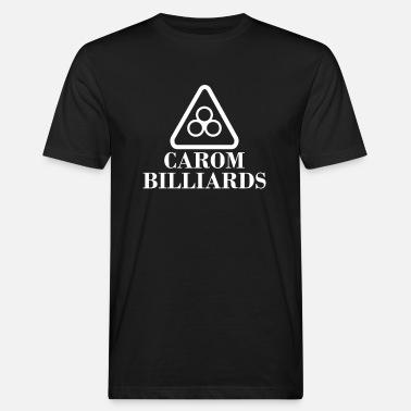 T Online Billard