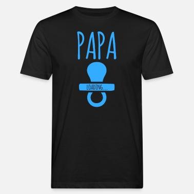 Aanstaande Vader T Shirts Online Bestellen Spreadshirt