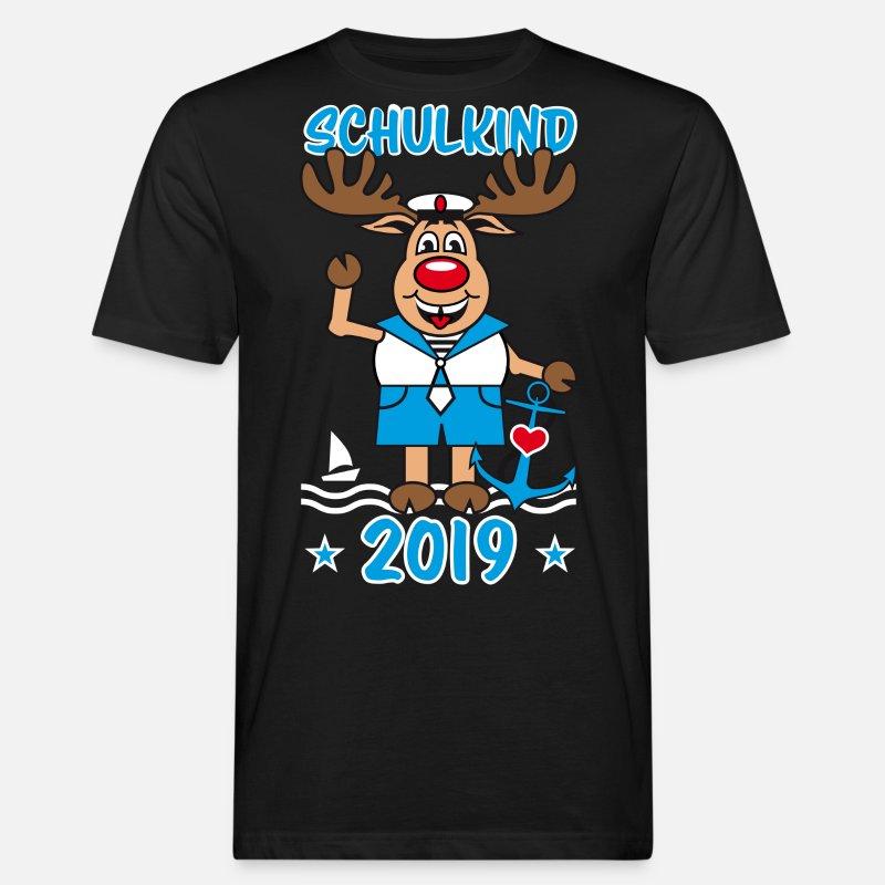 Mao Zedong Slim fit T skjorte for menn | Spreadshirt