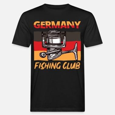Suchbegriff: 'Angelausrüstung' T Shirts online bestellen
