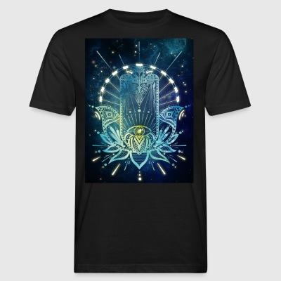suchbegriff 39 chakra 39 geschenke online bestellen spreadshirt. Black Bedroom Furniture Sets. Home Design Ideas