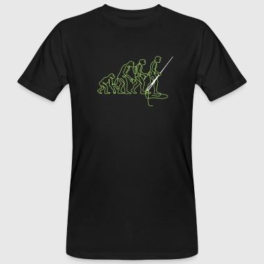Thread - Men's Organic T-shirt