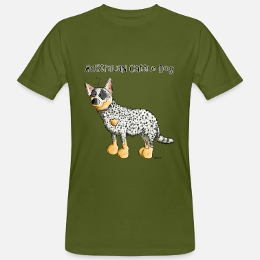 c15e095a14ff bouvier-australien-australian-cattle-dog-t-shirt-bio-homme.jpg