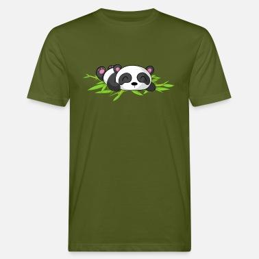 Suchbegriff Bambus Comic Geschenke Online Bestellen Spreadshirt
