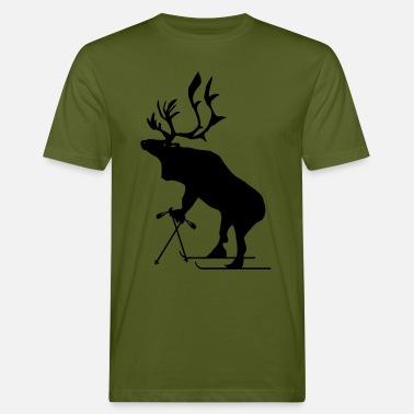 Suchbegriff Lustige Skifahren T Shirts Online Bestellen Spreadshirt