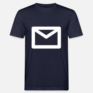 Suchbegriff Briefe Schreiben T Shirts Online Bestellen Spreadshirt