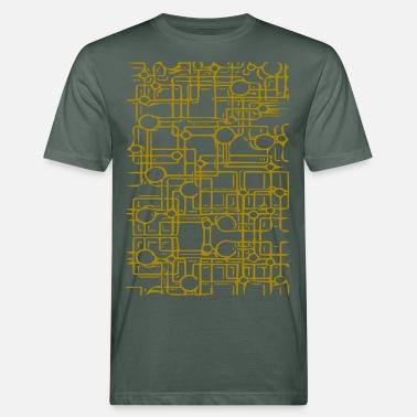 8794dc751 Pedir en línea Diseño Patrón Camisetas | Spreadshirt