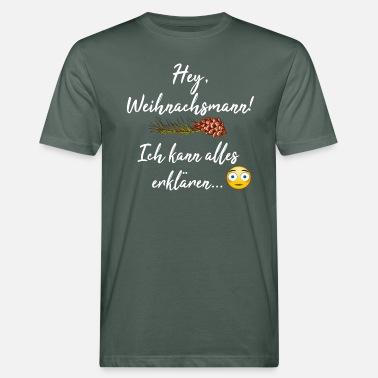 Bestellen Suchbegriff Online Shirts T Sportbekleidung' 'weihnacht p1wq1XrS