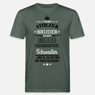 Suchbegriff Bruder Schwester T Shirts Online Bestellen Spreadshirt