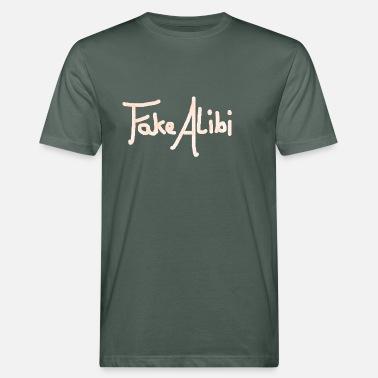 Bestill Falske T skjorter på nett | Spreadshirt