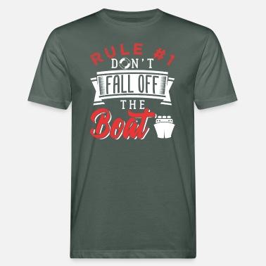 Je préfère être voile t-shirt-drôle sports t-shirt-nautique