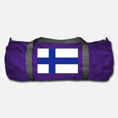 MochilasSpreadshirt Y Pedir Línea Bolsas En Finlandia Qrshtd