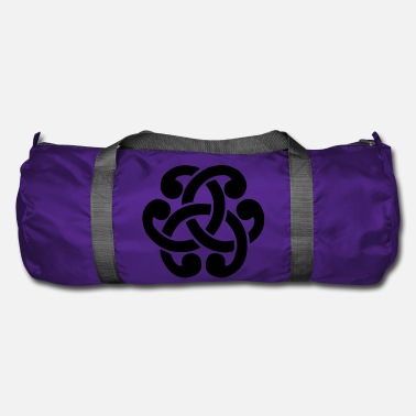 Celtic celtic sign - Sac de sport
