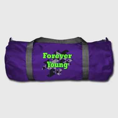 Forever Young Forever young 1 - Sac de sport