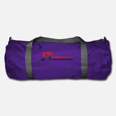Transport Hofmann transport - Duffle Bag