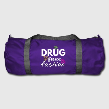 Drogue DROGUES - Sac de sport