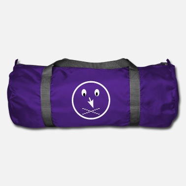 Pc Smiley PC - Sporttasche