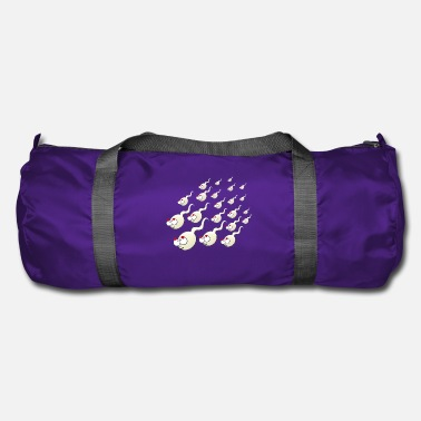 Parade Love Parade - Duffel Bag