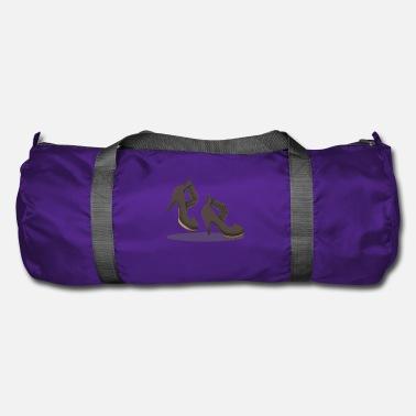 de4cccab862 Beställ Högklackade Skor-Väskor & ryggsäckar online | Spreadshirt