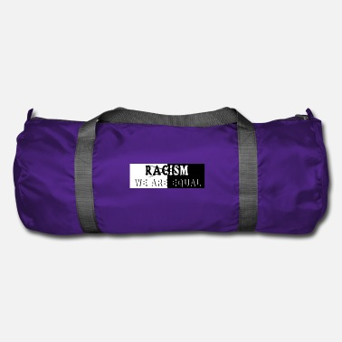 We WE ARE - Duffle Bag