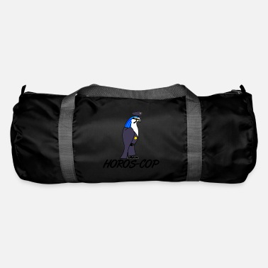 Horoscope Horoscope, horoscope - Duffle Bag