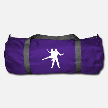 Country Danza Country - Bolsa de deporte